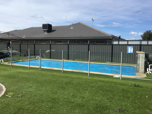 $200, Share-house, 4 bathrooms, Ramona Court, Tarneit VIC 3029