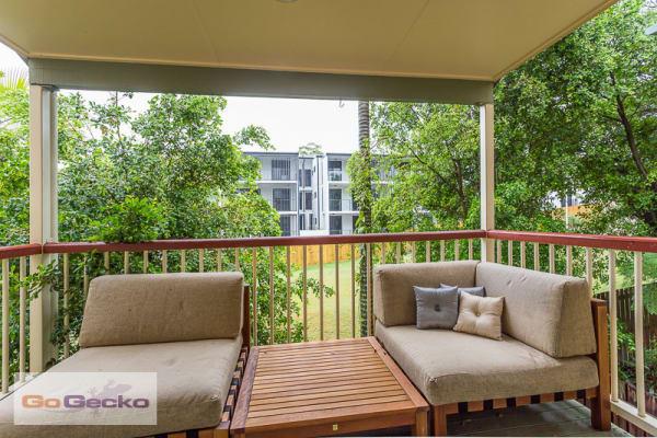 $170, Share-house, 2 bathrooms, View St, Mount Gravatt East QLD 4122