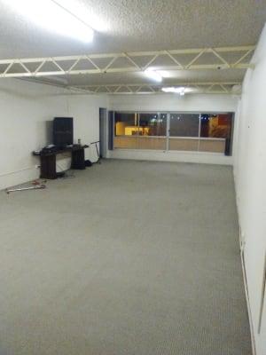 $200, Flatshare, 4 bathrooms, Monaro Street, Queanbeyan NSW 2620