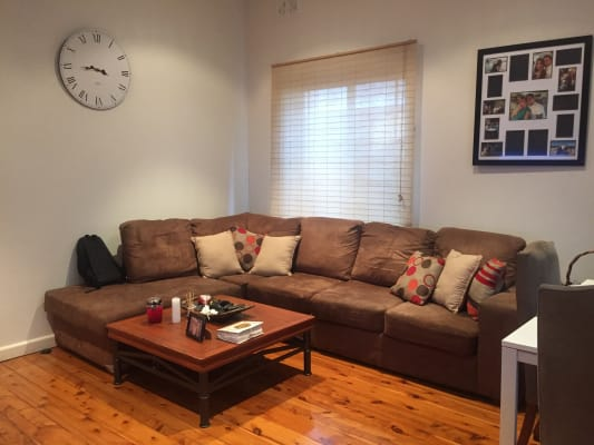 $250, Share-house, 3 bathrooms, Maxwell Road, Pagewood NSW 2035