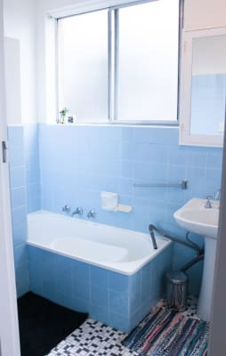 $225, Share-house, 3 bathrooms, Tennyson Street, Elwood VIC 3184
