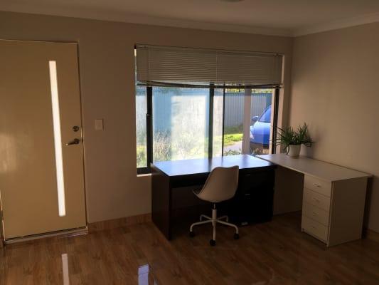$160, Share-house, 4 bathrooms, Westwell Street, Beckenham WA 6107