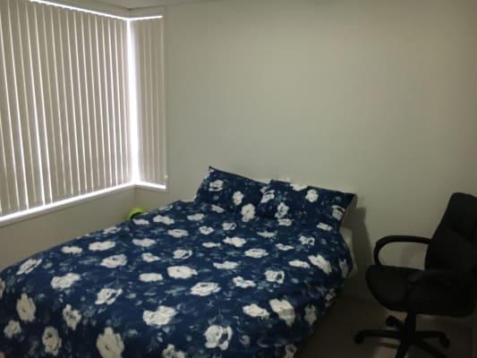 $265, Flatshare, 2 bathrooms, College Street, Belconnen ACT 2617
