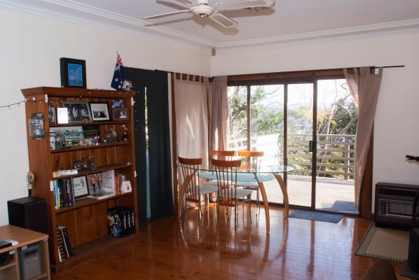$350, Share-house, 2 bathrooms, Alleyne Avenue, North Narrabeen NSW 2101