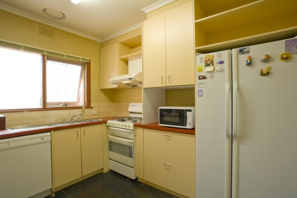 $230-235, Share-house, 3 rooms, Greenwood Street, Burwood VIC 3125, Greenwood Street, Burwood VIC 3125