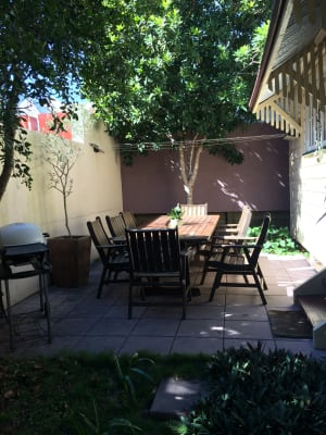 $180, Share-house, 3 bathrooms, Cricket Street, Petrie Terrace QLD 4000