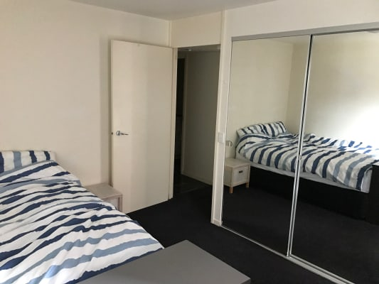 $300, Flatshare, 2 bathrooms, Cohen Place, Melbourne VIC 3000