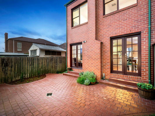 $150, Share-house, 4 bathrooms, Goldsmith Avenue, Preston VIC 3072