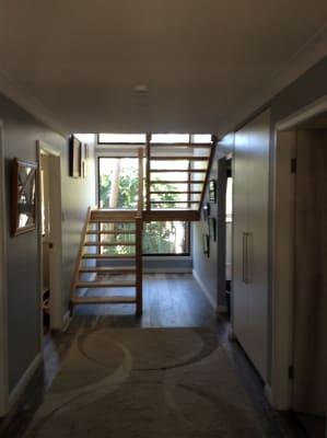 $225, Share-house, 4 bathrooms, Minkara Road, Bayview NSW 2104