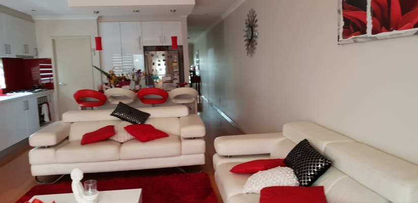 $205, Share-house, 3 bathrooms, Pascoe Vale Road, Glenroy VIC 3046