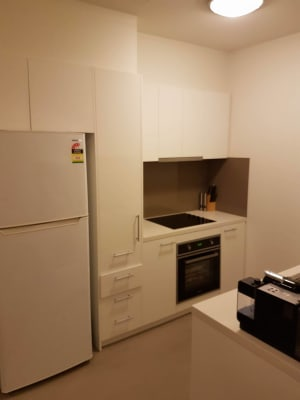 $200, Flatshare, 2 bathrooms, Nepean Highway, Highett VIC 3190