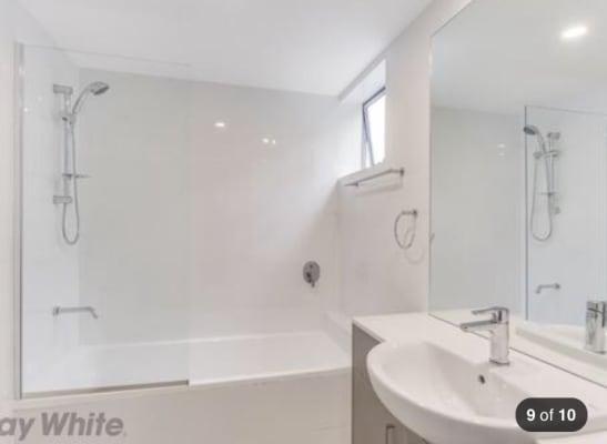 $220, Flatshare, 2 bathrooms, Le Geyt Street, Windsor QLD 4030