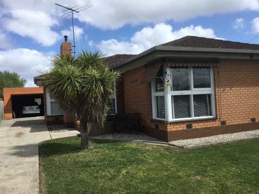 $150, Share-house, 3 bathrooms, Kansas Avenue, Bell Post Hill VIC 3215