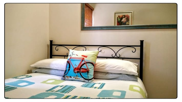 $170, Share-house, 5 bathrooms, Loeven Street, Parramatta Park QLD 4870