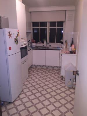 $220, Flatshare, 2 bathrooms, Tintern Avenue, Toorak VIC 3142