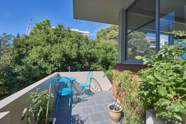 $300, Flatshare, 3 bathrooms, Penkivil Street, Bondi NSW 2026