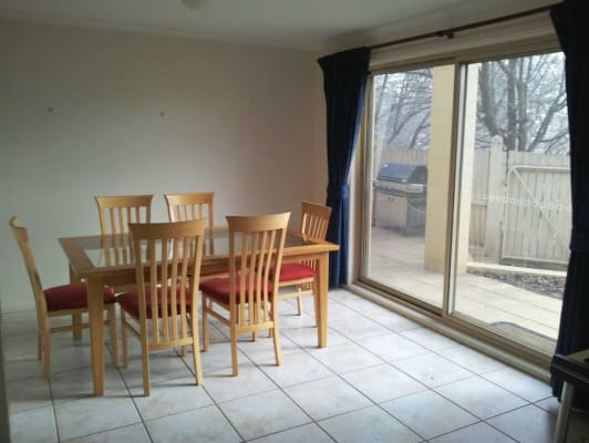 $180, Share-house, 2 rooms, Lampard Circuit, Bruce ACT 2617, Lampard Circuit, Bruce ACT 2617