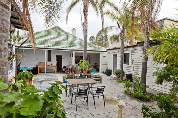 $180, Share-house, 6 bathrooms, South Terrace, South Fremantle WA 6162