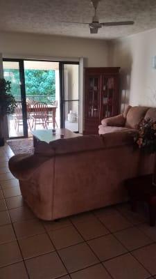 $170, Flatshare, 2 bathrooms, Bruce Highway, Woree QLD 4868