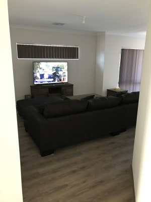 $200, Share-house, 4 bathrooms, Hancock Avenue, Aveley WA 6069