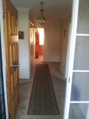 $215, Flatshare, 2 bathrooms, Mountain Grove, Kew VIC 3101