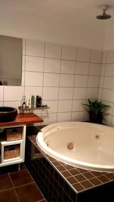 $190, Share-house, 3 bathrooms, Lloyd Street, Tweed Heads South NSW 2486