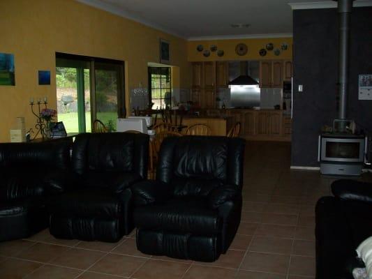 $185, Share-house, 5 bathrooms, Pioneer Road, Sheldon QLD 4157