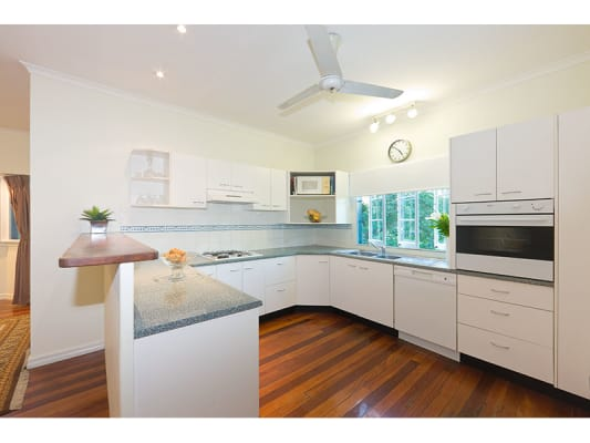 $195, Share-house, 4 bathrooms, Lucock Street, Oxley QLD 4075