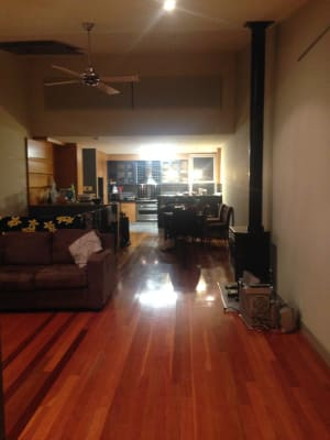 $260, Share-house, 3 bathrooms, Rose Street, Fitzroy VIC 3065