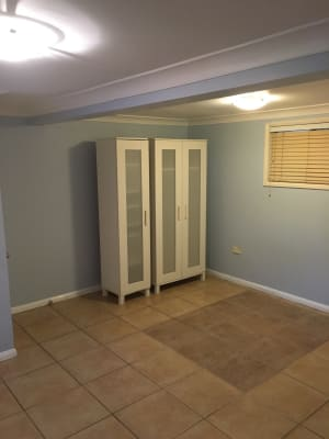 $139, Share-house, 2 bathrooms, Rosebank Square, Salisbury QLD 4107