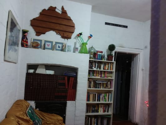 $500, Share-house, 0 bathrooms, Stanley Street, Darlinghurst NSW 2010