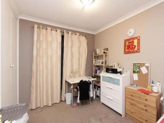 $133, Share-house, 3 bathrooms, Macleod Road, Applecross WA 6153