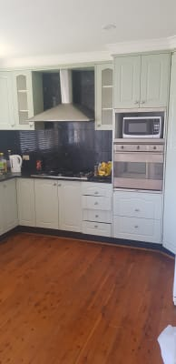 $185, Share-house, 3 bathrooms, Campion Street, Wetherill Park NSW 2164