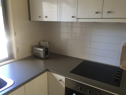 $165, Share-house, 2 bathrooms, Arundell Avenue, Nambour QLD 4560