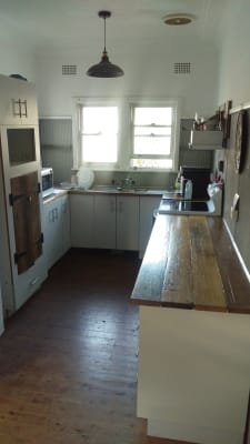 $185, Share-house, 3 bathrooms, Chapman Street, Fairy Meadow NSW 2519