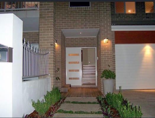$250-300, Share-house, 3 rooms, Avellino Drive, Varsity Lakes QLD 4227, Avellino Drive, Varsity Lakes QLD 4227