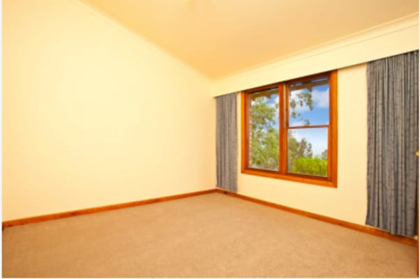 $280, Share-house, 2 bathrooms, Amaroo Avenue, Elanora Heights NSW 2101