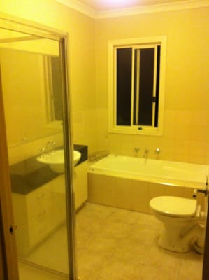 $160, Share-house, 4 bathrooms, Separation Street, Northcote VIC 3070