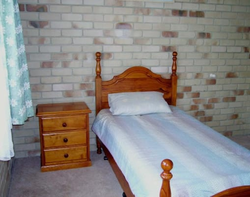 $165-170, Share-house, 2 rooms, Robertson Place, Fig Tree Pocket QLD 4069, Robertson Place, Fig Tree Pocket QLD 4069