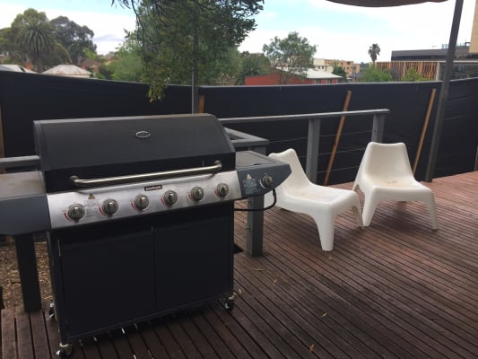 $180, Share-house, 4 bathrooms, Flood Street, Bendigo VIC 3550