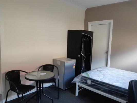 $400, Flatshare, 1 bathroom, Forrest Street, Jesmond NSW 2299
