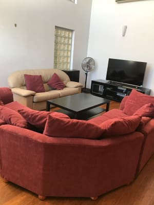 $130, Flatshare, 4 bathrooms, Warner Street, Fortitude Valley QLD 4006