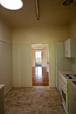 $430, Whole-property, 2 bathrooms, Mountford Road, New Farm QLD 4005
