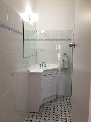 $150, Share-house, 3 bathrooms, William Street, Tea Tree Gully SA 5091