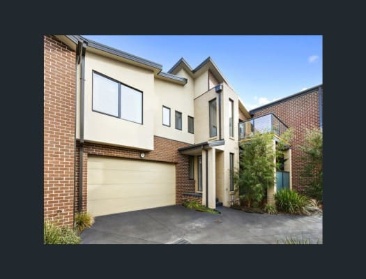 $185, Share-house, 3 bathrooms, Maroondah Highway, Lilydale VIC 3140
