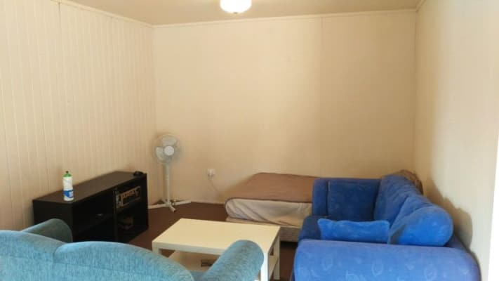 $140, Share-house, 2 bathrooms, Greenlaw Street, Indooroopilly QLD 4068