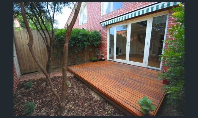 $280, Share-house, 2 bathrooms, Barkly Street, Elwood VIC 3184