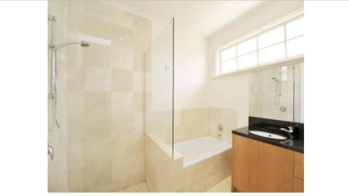 $205, Share-house, 2 bathrooms, Corhampton Road, Balwyn North VIC 3104