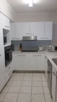 $270, Flatshare, 2 bathrooms, Eady Avenue, Broadbeach Waters QLD 4218