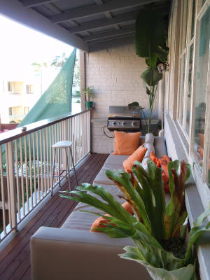 $350, Share-house, 3 bathrooms, Mallett Street, Camperdown NSW 2050
